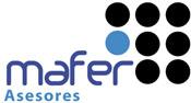 Mafer Asesores Logo