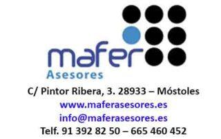 MAFER Asesores