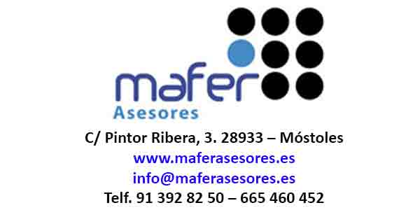 MAFER Asesores